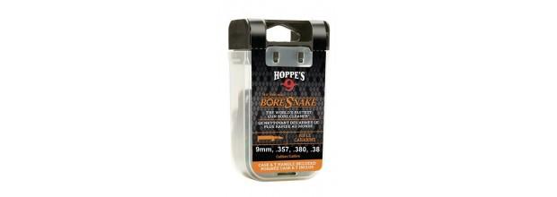 HOPPE'S 24035D BORESNAKE C12
