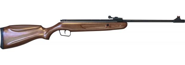 BAM 12-9 4,5mm