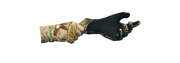 PRIMOS PS6676 STRETCH FIT GLOVES