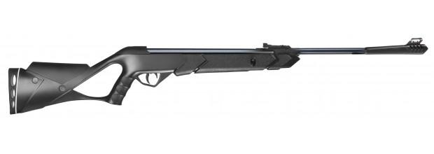 MAGTECH N2 ADVENTURE 4.5mm & 5.5mm