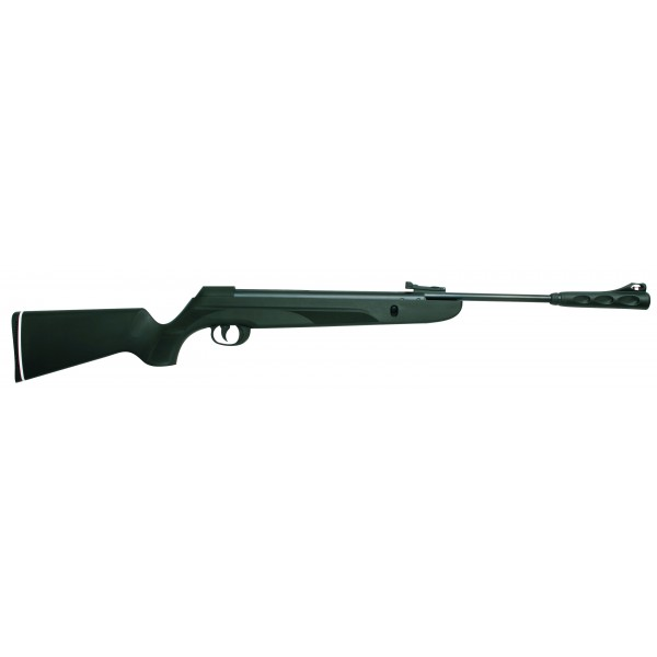 MAGTECH AIR GUN N2 BLACK 4.5mm