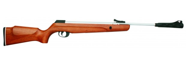 MAGTECH AIR GUN N2 WOOD 4.5mm