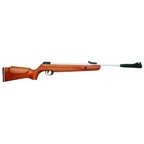 MAGTECH AIR GUN N2 WOOD 4.5mm