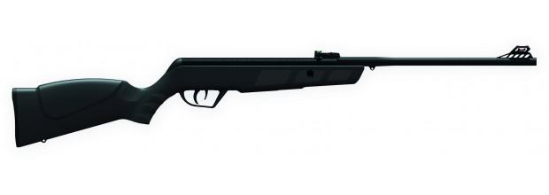 MAGTECH AIR GUN AR PRO 4.5mm