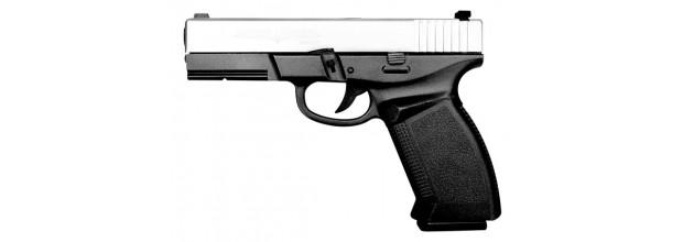 HO-FENG HG-189CB1-C 6mm