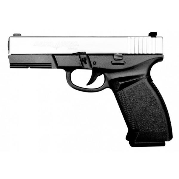 HO-FENG AIR SOFT HG-189CB1-C 6mm