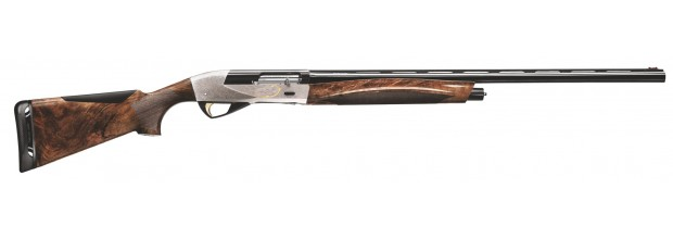 BENELLI RAFFAELLO DELUXE POWER BORE C12