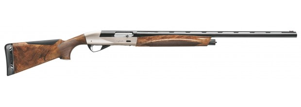 BENELLI RAFFAELLO POWER BORE C12