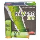 NAVARO 30 C12