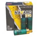 NAVARO 32 C12