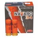 NAVARO 34 C12