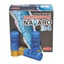 NAVARO 34 DISPERSION C12