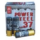 POWER STEEL 37 MAGNUM C12