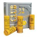 CLUB 32 DISPERSION C12