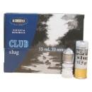 CLUB SLUG ΜΟΝΟΒΟΛΟ C12