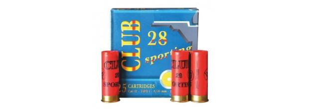 CLUB SPORTING C12