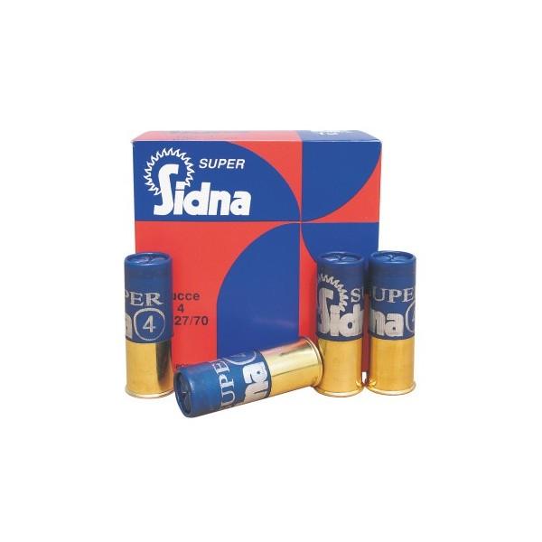 SUPER SIDNA C12