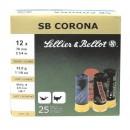 SB CORONA C12 28GR