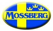 MOSSBERG